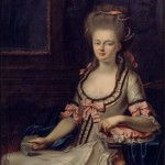 mode 1760