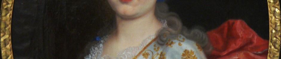 Cellony, portrait de femme.
