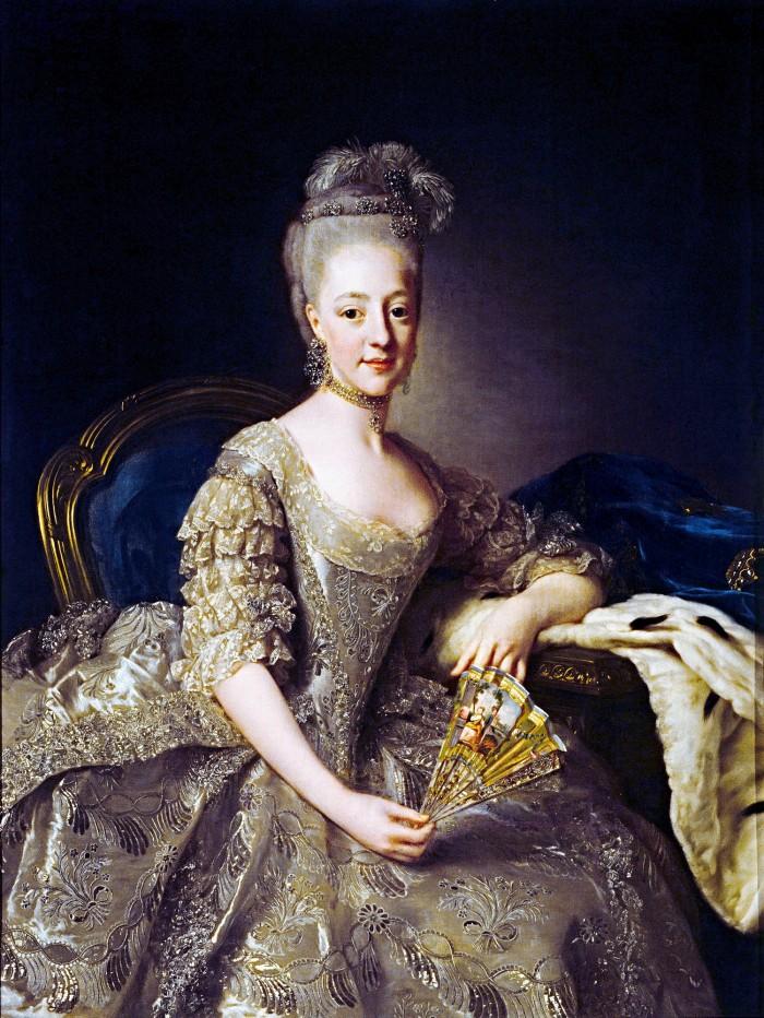 Roslin Alexandre