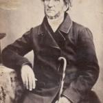 Denis Jacomet