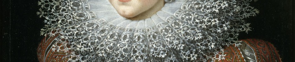 Isabelle de France