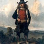 Homme de Plabennec