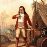 Homme de Châteaulin