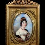 portrait-miniature