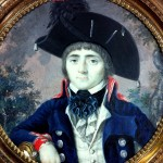 revotution-francaise-portrait-miniature