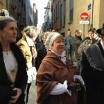Arlesienne et Roussillonnais