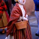 Languedocienne