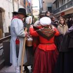 Costumes du Languedoc