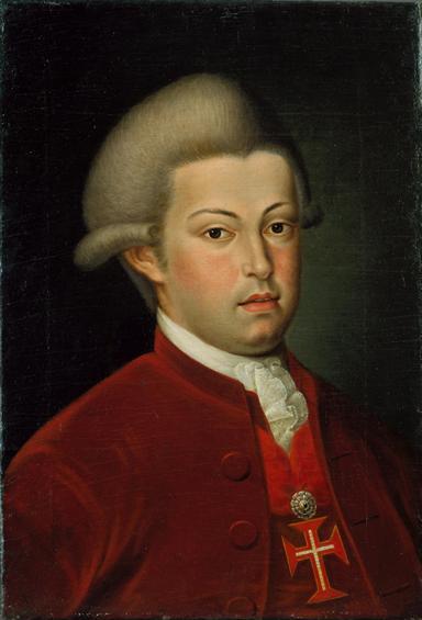 Guiseppe Troni (1739 - 1810) Retrato_de_Joao_VI,_Principe_do_Brasil