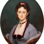 edouard-dubufe-portrait-de-madame-asselin