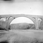 Le pont de Ceret
