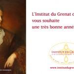 Institut du Grenat de Perpignan