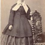 Photographie pyrénéenne, Lalanne de Guilhas, Tarbes et Cauterets.