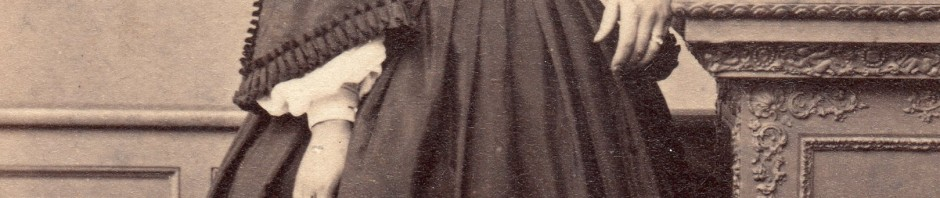 Photographie Léon Subercaze, artiste peintre, Pau.