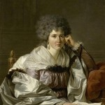 Nicaise Perrin (1754-1831)