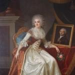 MmeDeSerres_aprèsrestauration.copyright Musée Ziem