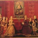 familia_fagoaga_arozqueta