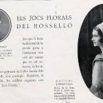 Jeux floraux de Perpignan