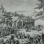 Ermitage de Font-Romeu