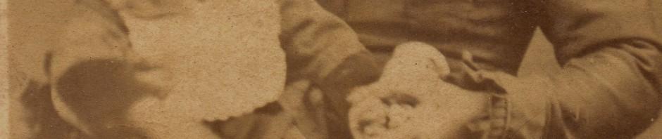 Photographie Roussillonnaise, médaille d'argent en 1849; Perpignan.