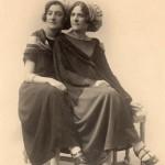 Années 1930 à Perpignan