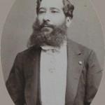 François de Chefdebien