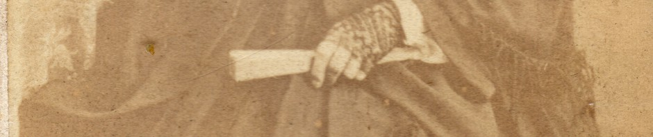 Anne Monné épouse Bonet, soeur d'onuphre Monné, Perpignan.