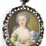 pba-auctions.com