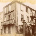Maison Jolieu, Lavelanet, Jolieu photo