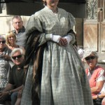 Robe 1830