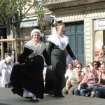 Agde et Arles les deux cités antiques !