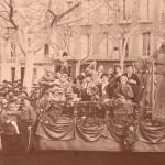 Perpignan carnaval