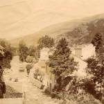 les hauts de Lavelanet, Jolieu photo