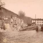 pont de Lavelanet, Jolieu photo