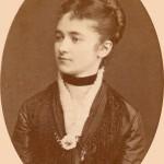 Photo Provost, Perpignan, vers 1875.