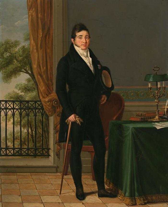 Francesc Lacoma Fontanet