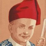 Barretina rossellonesa