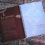 Carnet de voyage des Amoureux en Pays Catalan