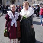 Roussillon et Provence