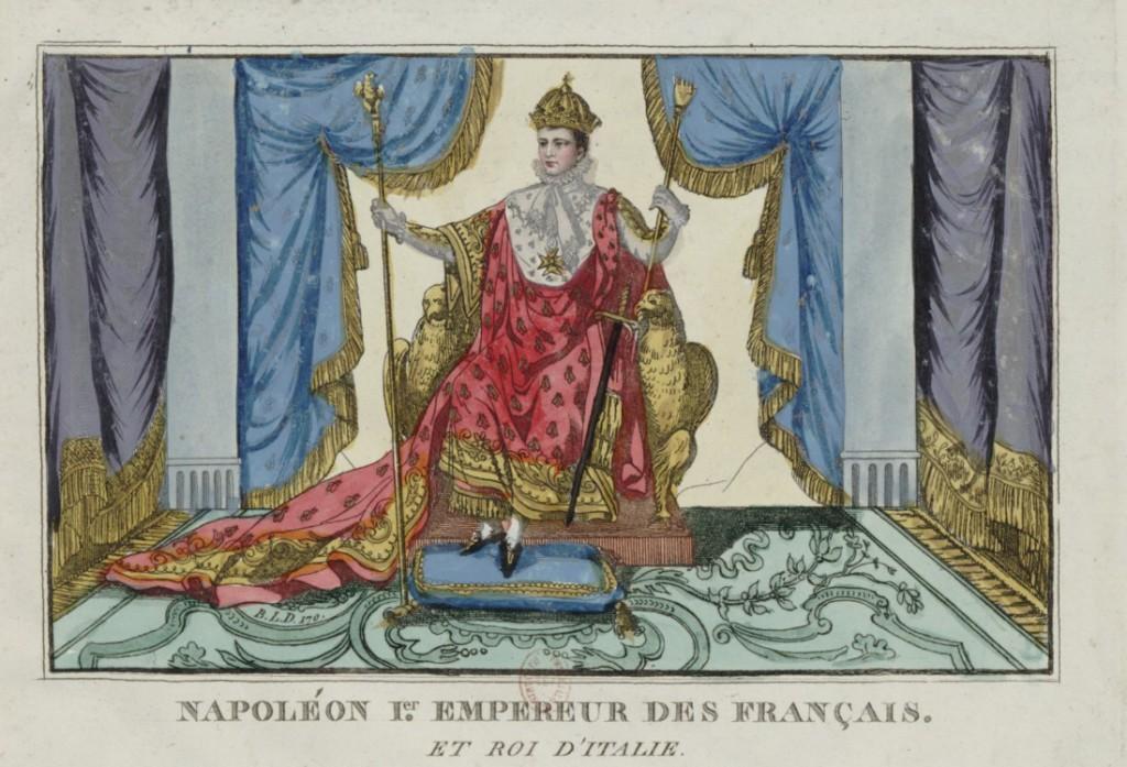 portrait_de_napoleon_i_en_-_btv1b8413591t