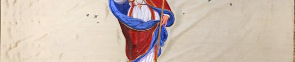 Regiment de Sant Narcís -