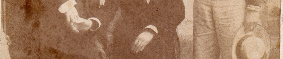 portrait de Charles de Pallarès