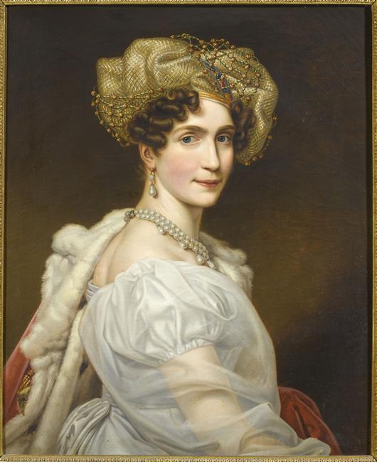 Auguste-Amélie de Bavière