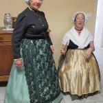 deux Roussillonnaises