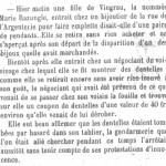 Le Roussillon 1872 04 08 Le Roussillon 1872 04 08