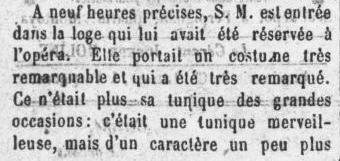 Le Roussillon 1873 17 07