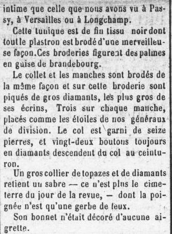 Le Roussillon 1873