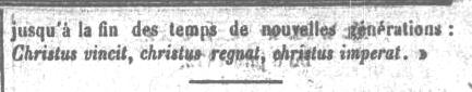 Le Roussillon 1872