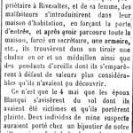 Le Roussillon 08-05-1873