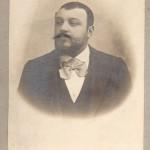 Lucien VERDOT